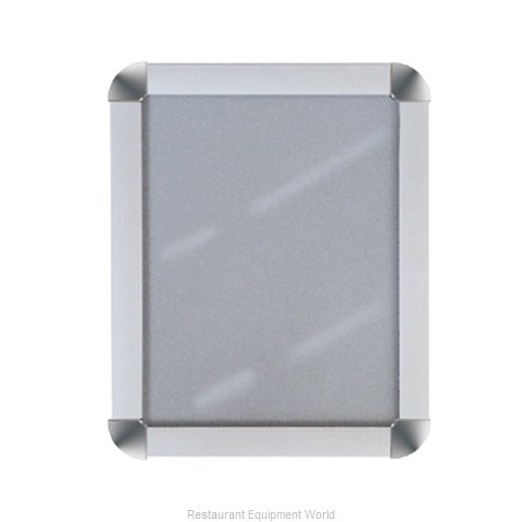 Aarco Products Inc DSN1185 Sign Holder