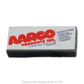 Aarco Products Inc E1 Eraser