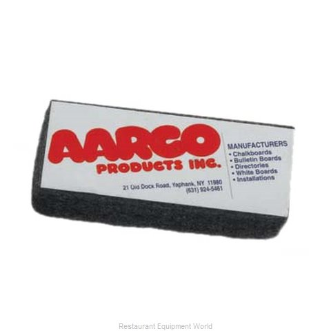 Aarco Products Inc E2 Eraser