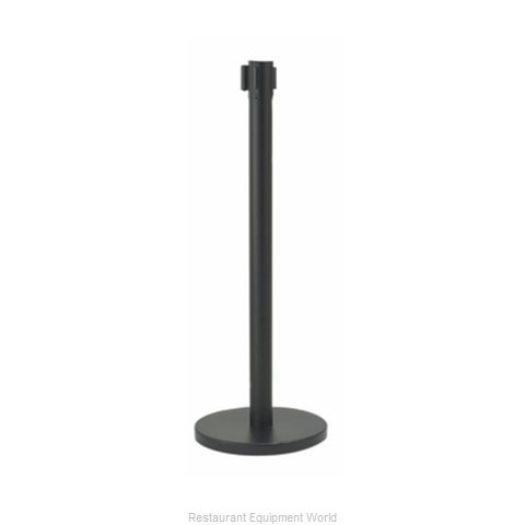 Aarco Products Inc HBK-10 Crowd Control Stanchion (Portable)