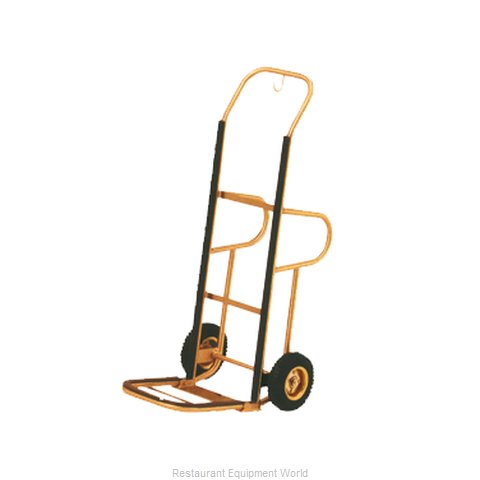 Aarco Products Inc HT-1B Hand Truck
