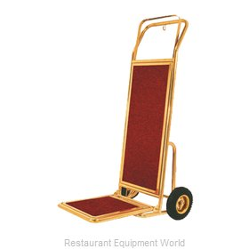 Aarco Products Inc HT-2B Hand Truck