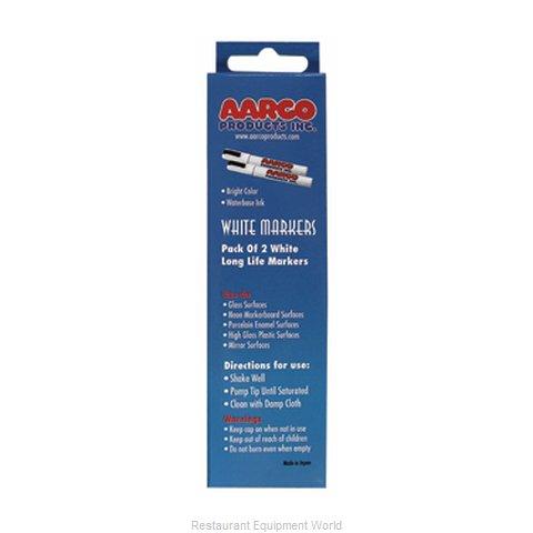 Aarco Products Inc MFL-2W Pen Marker