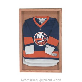 Aarco Products Inc OBC3648S Display Case, Memorabilia
