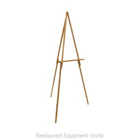 Aarco Products Inc WE60 Easel