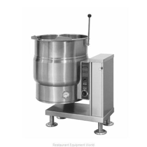 Accutemp ACEC-20T Kettle, Electric, Countertop