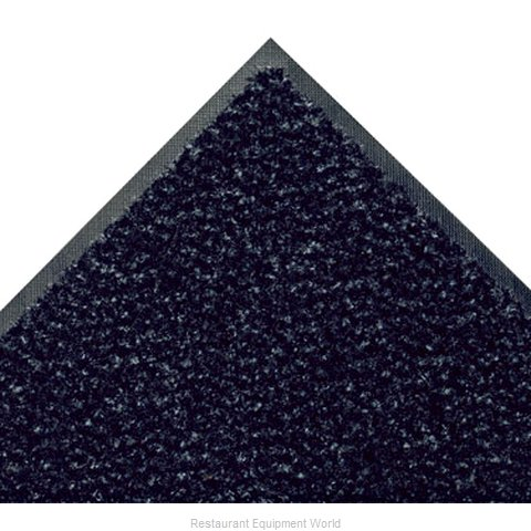 Andersen Company 125-4-10 Interior Mat (Magnified)