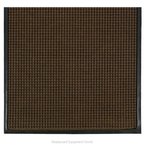 Andersen Company 200-4-10 Entrance Mat (Magnified)