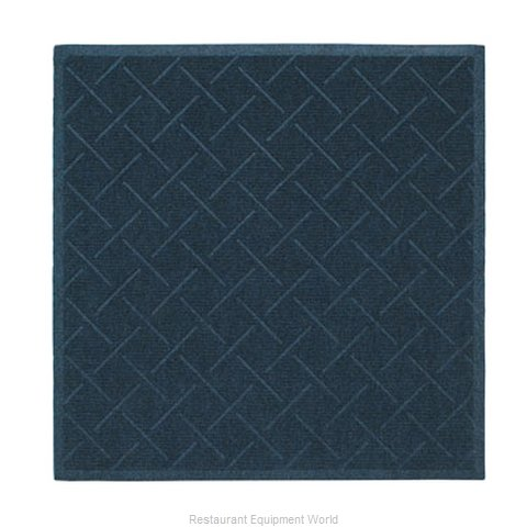 Andersen Company 2202-3-8 Interior Mat (Magnified)