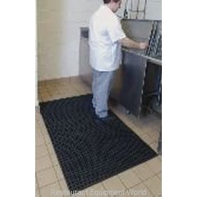 Andersen Company 303 Floor Mat, General Purpose