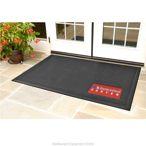 Andersen Company 3669-4-6 Floor Mat Carpet (Magnified)