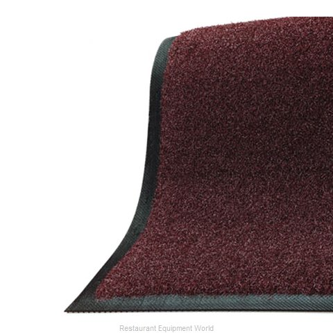 Andersen Company 395-4-10 Entrance Mat (Magnified)