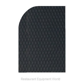 Andersen Company 421-4.8-8 Anti-Fatigue Mat