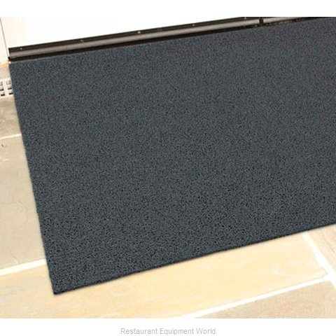 Andersen Company 437-3-10 Slip Resistant Mat (Magnified)