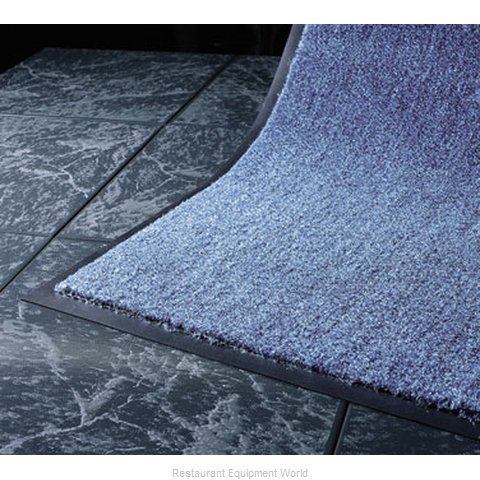 Andersen Company 871-4-6 Interior Mat (Magnified)
