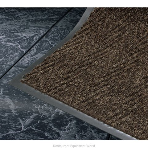 Andersen Company 873-3-4 Interior Mat (Magnified)