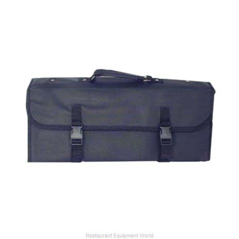 Adcraft 1117 Knife Case