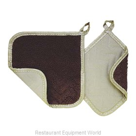 Admiral Craft 11PH-FG8 Pot Holder