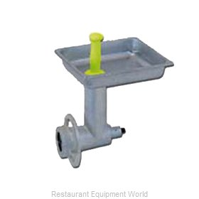 Admiral Craft 12HCOMPL Meat Grinder Attachment