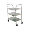 Admiral Craft 1624-3 Cart, Transport Utility