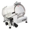 Rebanadora de Alimentos <br><span class=fgrey12>(Admiral Craft 300ES-12 Food Slicer, Electric)</span>