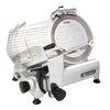 Admiral Craft 300ES-12 Food Slicer, Electric