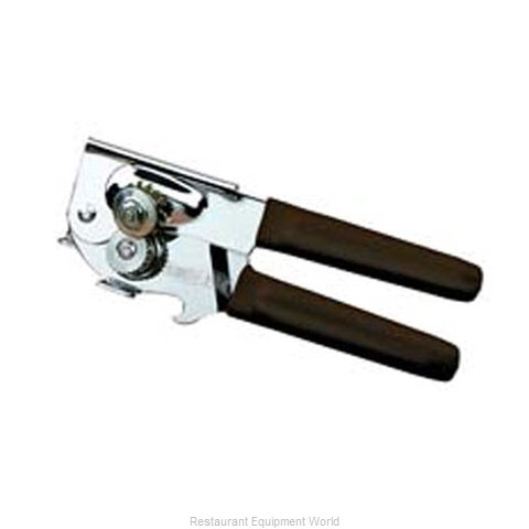 Admiral Craft 407 Can Opener, Manual