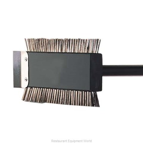 Adcraft 423 Brush Broiler