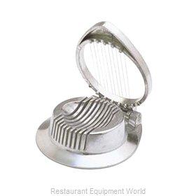 Admiral Craft AES-1 Slicer, Egg / Mushroom