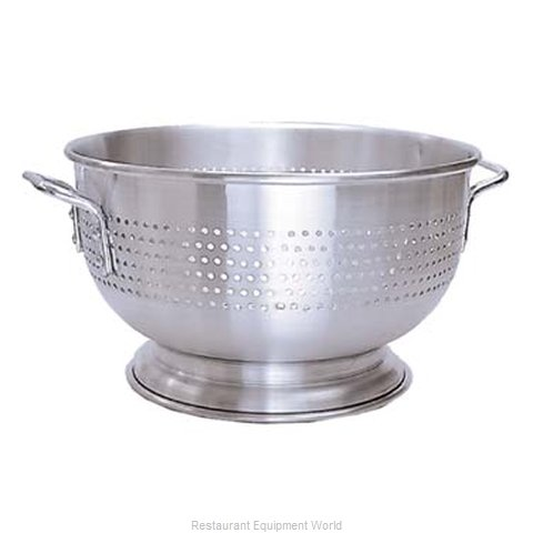 Admiral Craft ALC-16 Colander (Magnified)