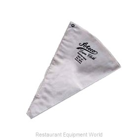 Adcraft AT-3216/12 Pastry Bag