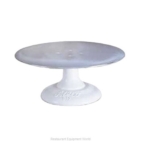 Admiral Craft AT-612 Cake Stand