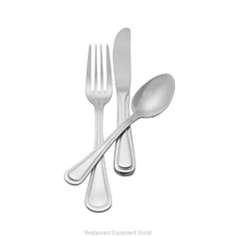 Admiral Craft AV-TBF/B Fork, Dinner