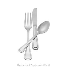 Admiral Craft AV-TBF/B Fork, Dinner