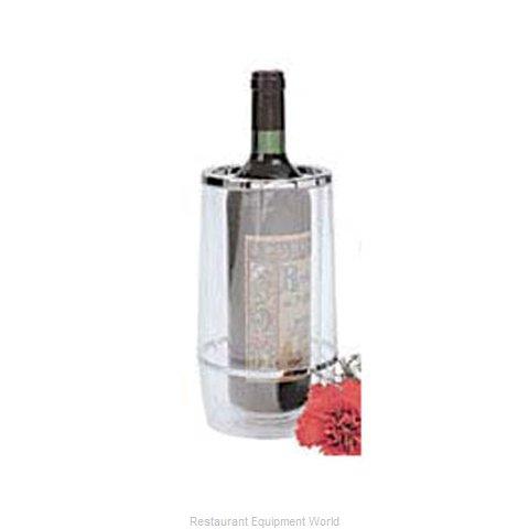 Admiral Craft AWC-9 Wine Bucket / Cooler