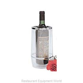Admiral Craft AWC-9 Wine Bucket / Cooler