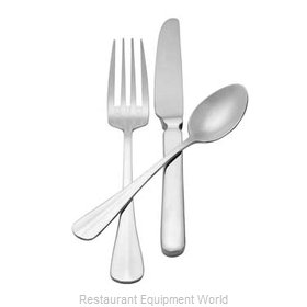 Admiral Craft BA-DK/B Knife, Dinner
