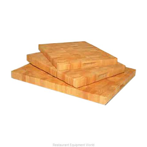 Adcraft BBB-1218 Cutting Board