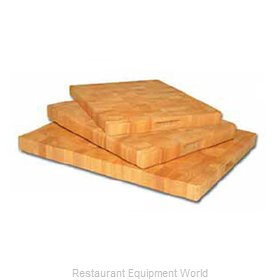 Adcraft BBB-1830 Cutting Board