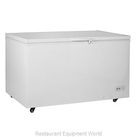 Admiral Craft BDCF-13 Chest Freezer