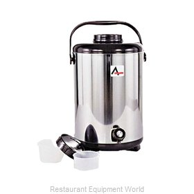 Adcraft BDI-10 Insulated Beverage Dispenser