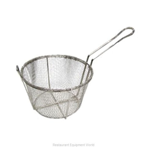 Admiral Craft BFW-1125 Fryer Basket