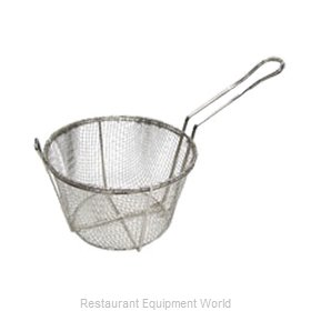Adcraft BFW-1125 Four Mesh Fryer Basket