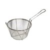 Adcraft BFW-850 Four Mesh Fryer Basket