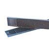 Admiral Craft BM-753BK Bar Mat