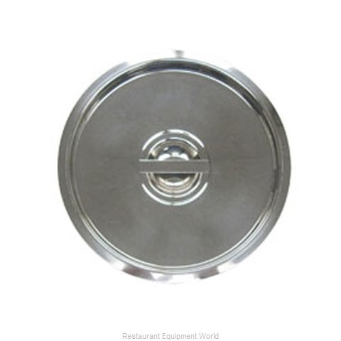 Admiral Craft BMP-6C Bain Marie Pot Cover