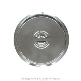 Admiral Craft BMP-8C Bain Marie Pot Cover