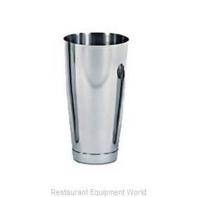 Admiral Craft BS-30 Bar Cocktail Shaker