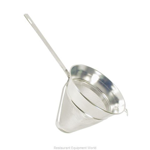 Admiral Craft BS-825 Chinois/Bouillon Strainer