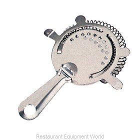 Admiral Craft BST-22/PKG Bar Strainer